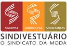 Sindivestuário apoia iniciativa de empreendedorismo junto a empresas associadas