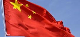 """Made in China"" viola regras"