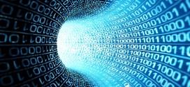 Atacado e internet são o novo foco