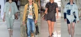 Jeanswear-mercado-Brasil-marcas
