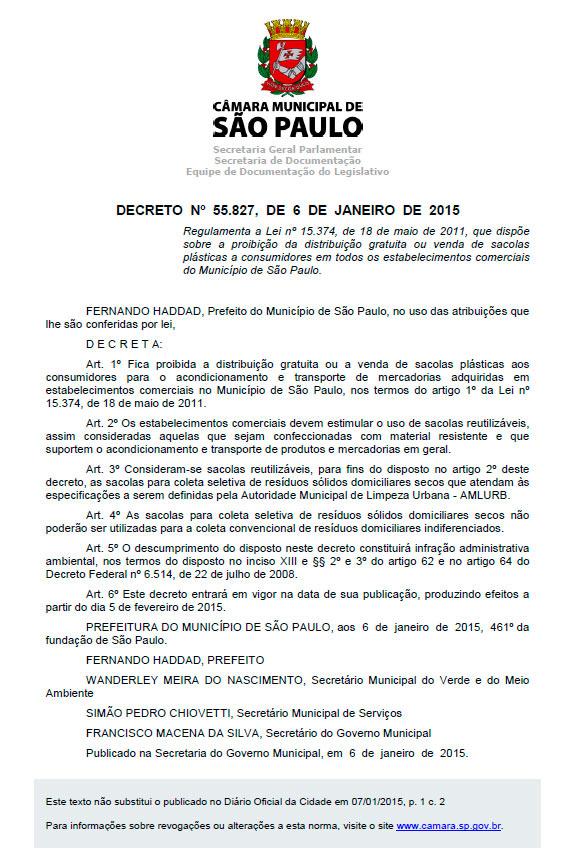 decreto-55.827