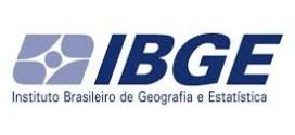 Pesquisa mensal do comércio – IBGE