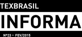 Texbrasil Informa #23