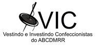 Participe do Grupo de Confecções Vic !!!