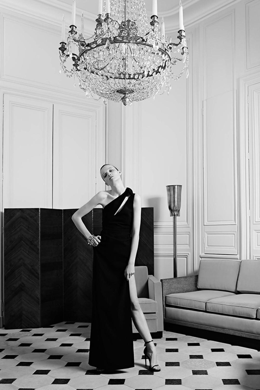 saint-laurent-couture-1_1