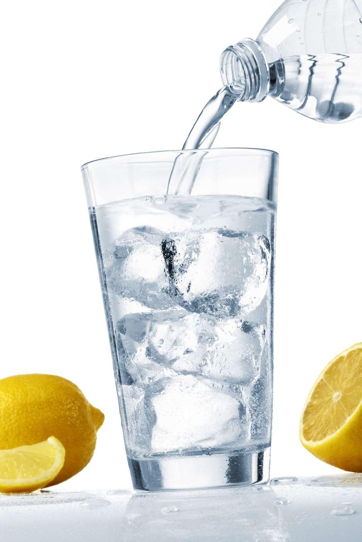 agua gas 1