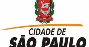 prefeitura-de-sao-paulo-concurso-publico-2