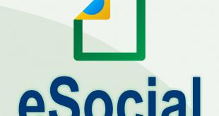 eSocial1