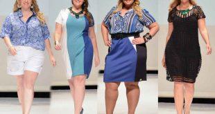 moda-plus-size-2014-2