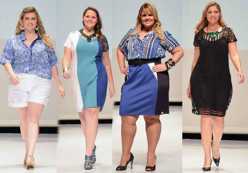 35f482f539 Investir em moda plus size é oportunidade para pequenas empresas ...