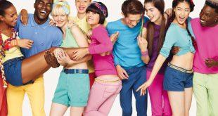 united-colors-of-benetton-springsummer-2011-06