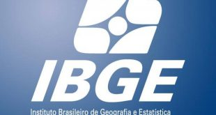 noticia_ibge