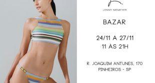 bazar_sp2