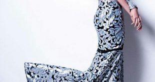 vestido-paete-de-r-3-500-por-r-35000