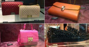 bolsas-luxos