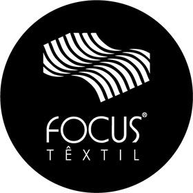 focos textil