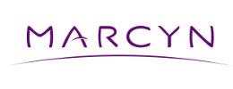 Marcyn