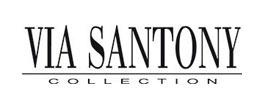 Via Santony