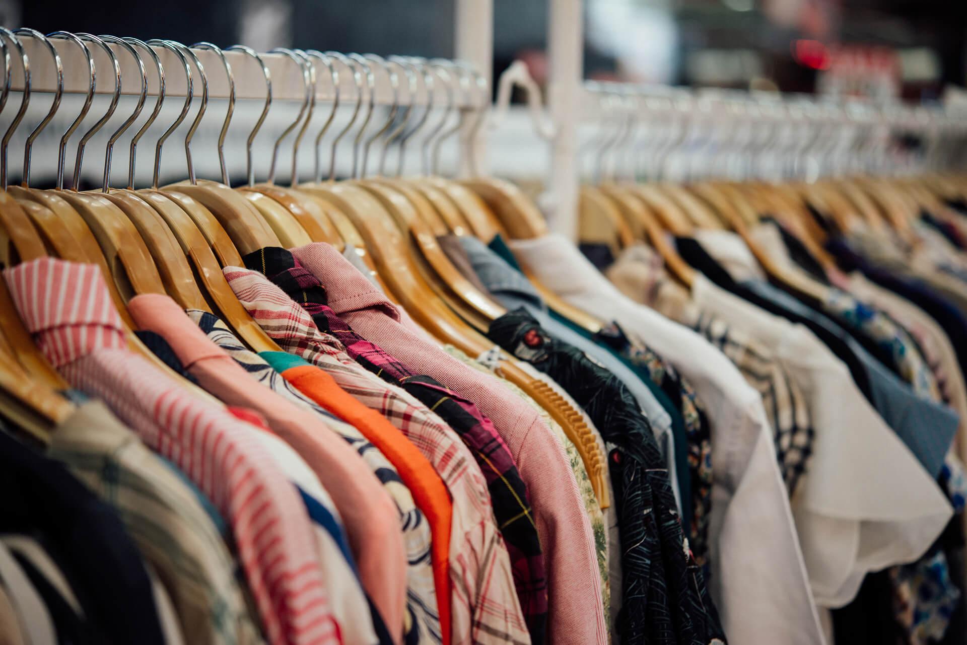 ac014737e Produção Industrial SP/BR – Têxtil e Vestuário – Mar/2019